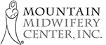 Mountain Midwifery Center